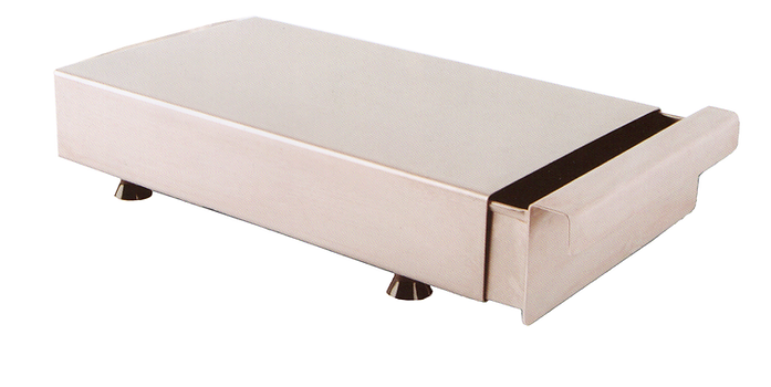 drawer-with-knock-out-rit-sfondo-bianco.png