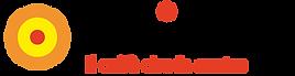 logo-Guglielmo-Uk.png
