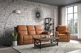 Henry Flexsteel Living Room.jpg