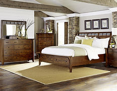 Whistler Retreat Bedroom Collection.jpg