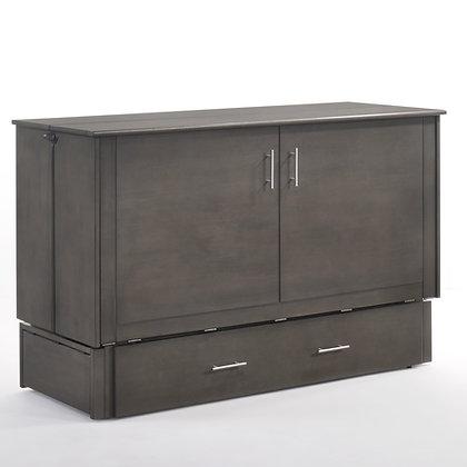 Stonewash Murphy Cabinet