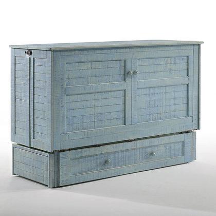Skye Murphy Cabinet