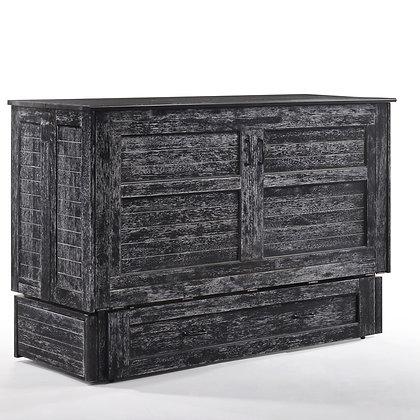 Blizzard Murphy Cabinet