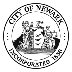 city-of-newark-logo-png-transparent.png