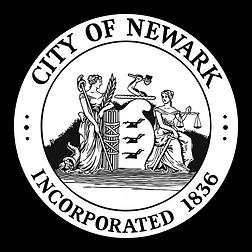 city-of-newark-logo-png-transparent.png