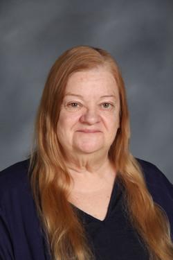 Debra McFadden