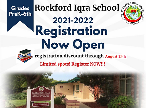 registration Flyer 2.png