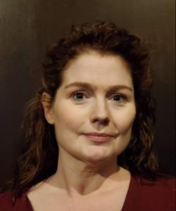 Jennifer Linley