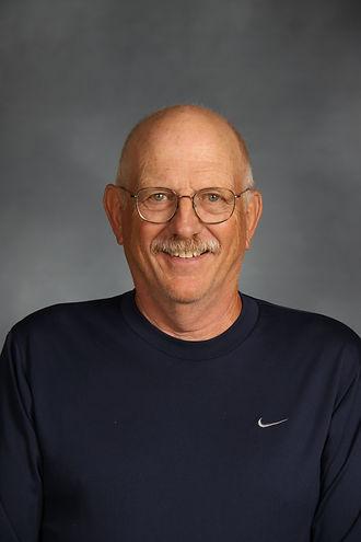Gerald Neff