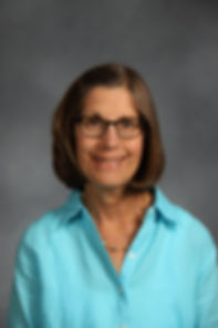 Sharon Ballard