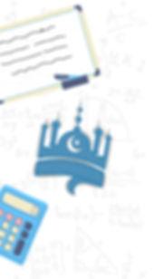 Website%20clipart%202_edited.jpg