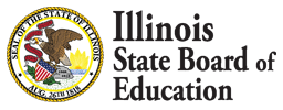 Illinois State Board of Education.png