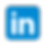 icons8-linkedin-50.png