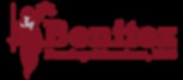 Benitez Paralegal Logo.png