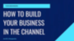 how to build your business.JPG