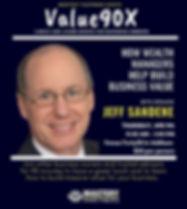 Value90x MAR w_o link (mini).jpg