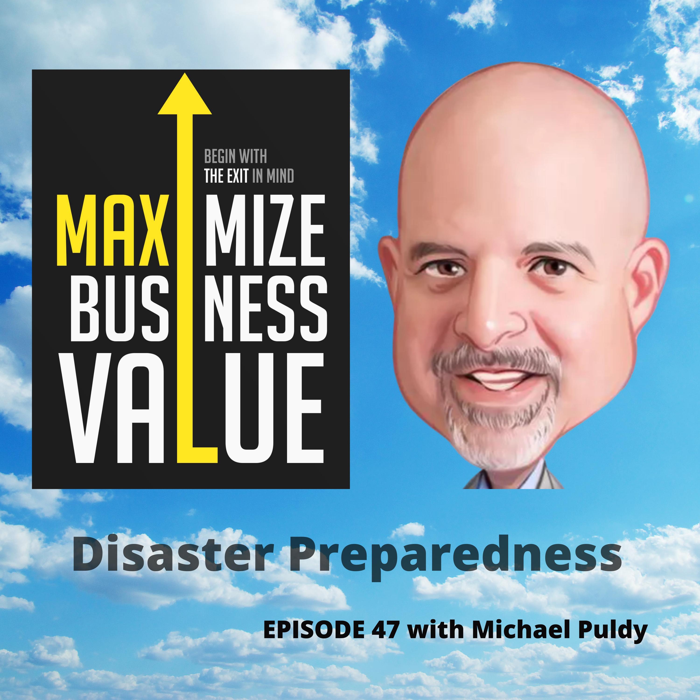 MBV podcast Ep 47