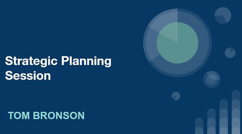 Strategic Planning Session.JPG