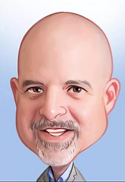 tom bronson caricature.PNG