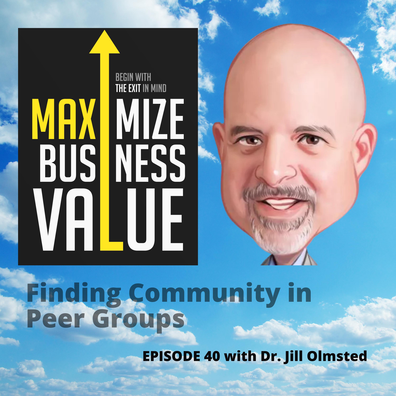 MBV podcast Ep 40