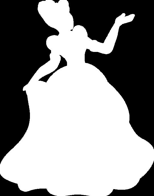 cinder princess.png