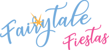 Fairytale logo 1.png