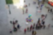 gelecek_etkinlikler,_ekim-kasım_2019,_d_