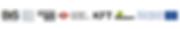 Screen Shot 2020-04-27 at 11.54.20.png