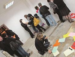 open space meeting1.jpg