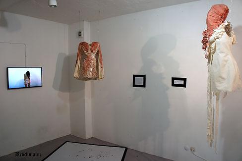 artprojectbrockmann-com-seven-conspiraci