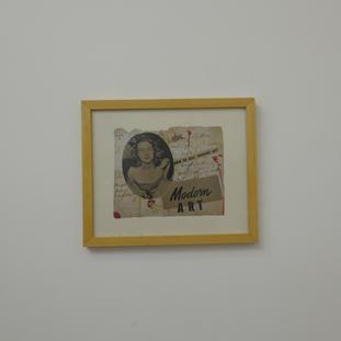 Art Fly // Rafet Aslan
