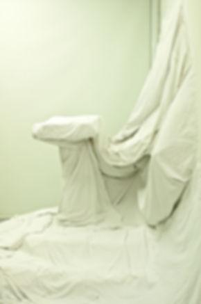Altar_4_2011.jpg