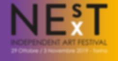 Nesxt 2019.png