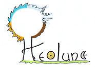 logo_de_nb_à_couleur.jpg