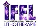 Institut Fédérateur Européen de la Lithothérapie