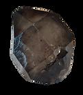 quartz_morion_bitermine%C3%8C%C2%81_edit