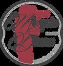 Logo Black - Big.png