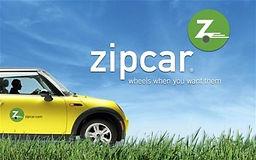 Zipcar_1927454c.jpg