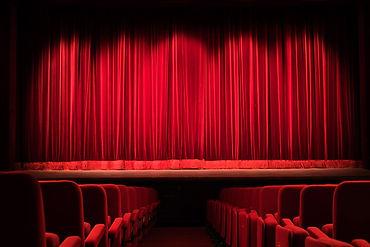 Théâtre-Fontaine.jpg