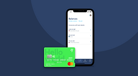 transferwise-debit-card-launch.png
