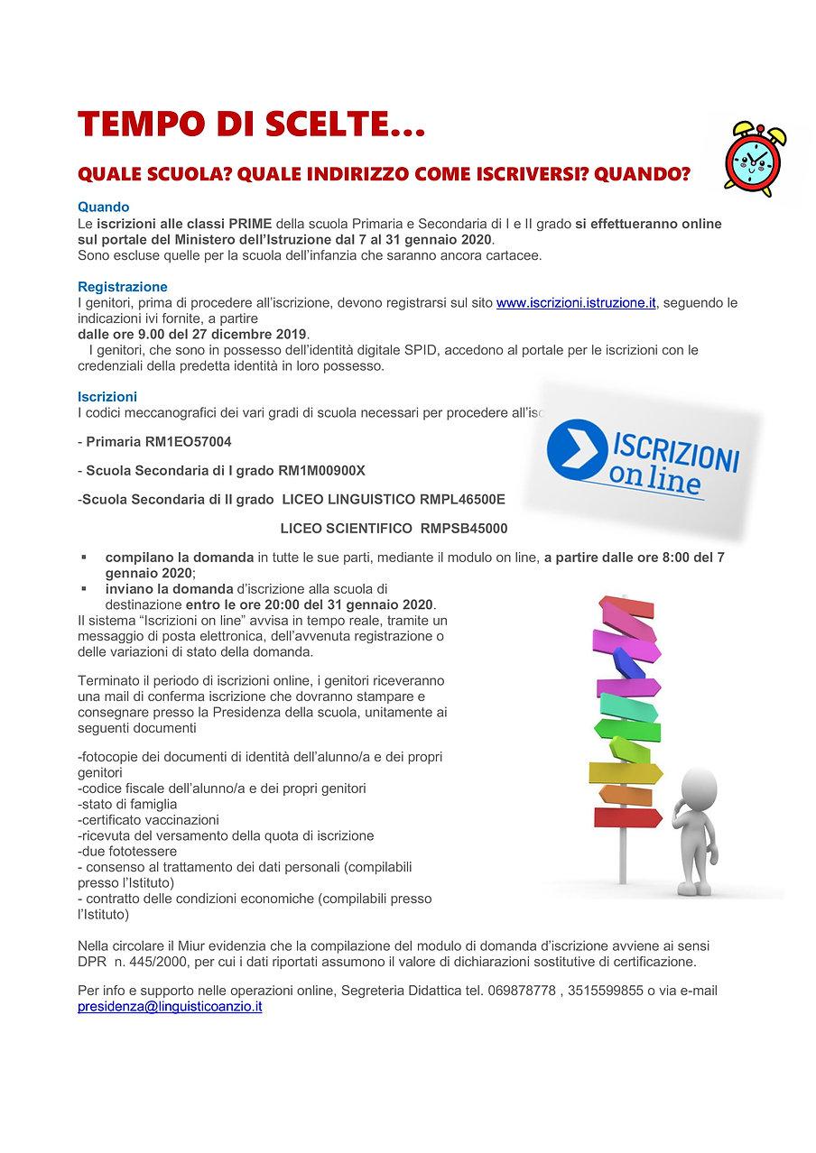 TEMPO DI SCELTE (1)-1.jpg