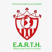 Logo Corretto Finale.png