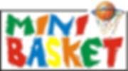 minibasket.jpg