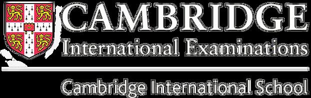 Cambridge International.png