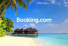 booking_com_premiumofferimage.jpg