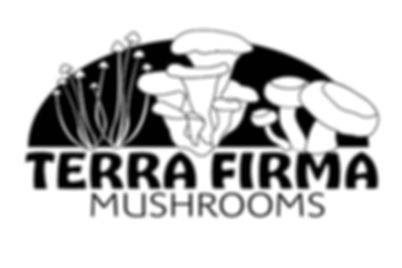 Terra Firma Mushrooms2-01.jpg