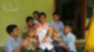 thallapallem knex pyramid built boys.jpg