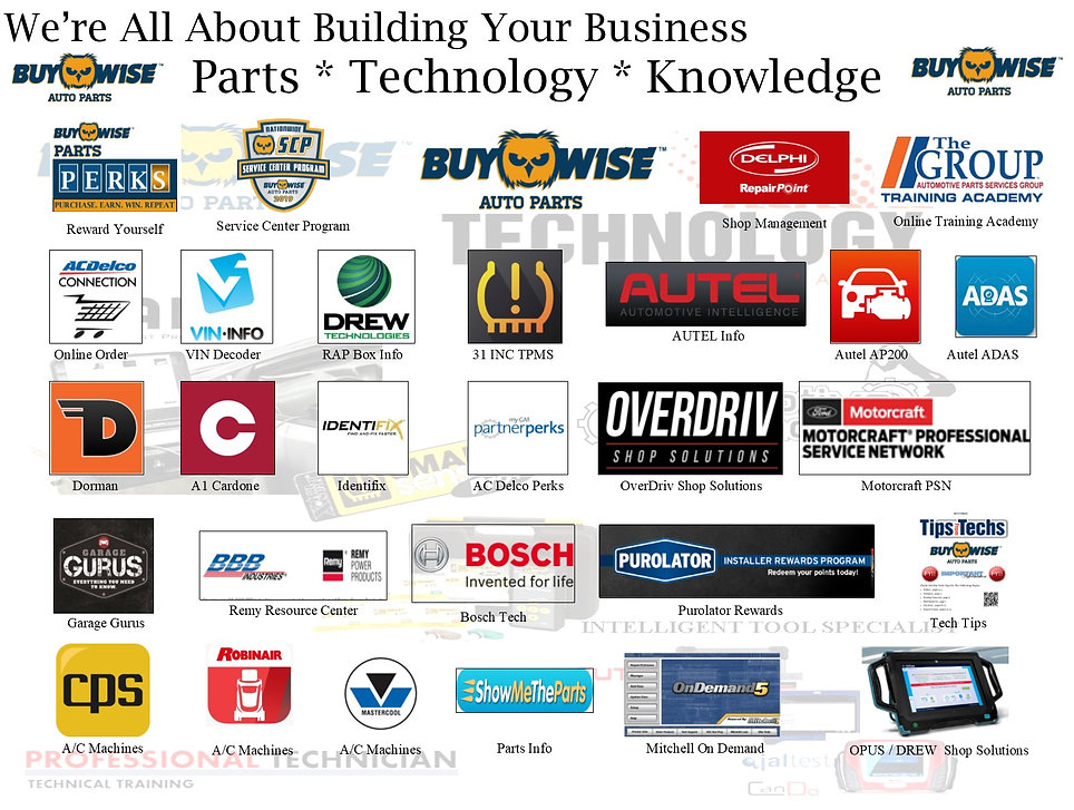 Buy Wise Technology Page V3.jpg