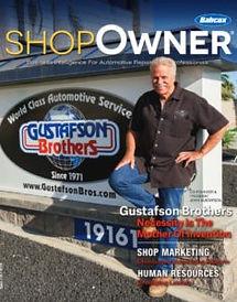 Shop Owner Magizine.jpg