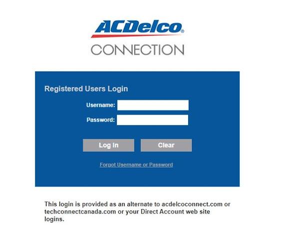 AC Delco Connection 1.jpg